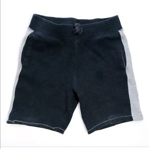 ☼4 for 20$☼ Comfy Fabric Shorts